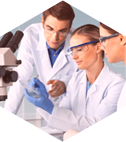Essais inter-laboratoires
